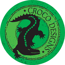 CrocoDesigns